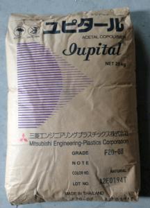 POM/日本三菱/F20-03