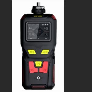LB-MS4X泵吸四合一多气体检测仪 产品图片