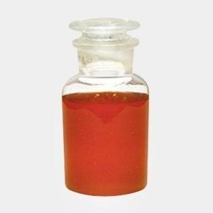 偶氮二甲酸二异丙酯(DIAD)