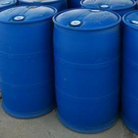 乙酸薄荷酯 产品图片