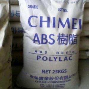 耐热ABS 台湾奇美电子电器 PA-766  产品图片