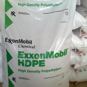 High Density Polyethylene塑胶原料硬度高 HTA001HD 产品图片