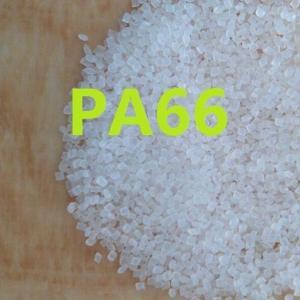 供应PA66 美国首诺 M344塑胶原料