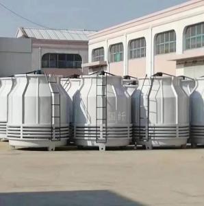 广东污水冷却塔价格