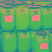 现货 供应甲基硅油(脱模、润滑、导热、消泡)