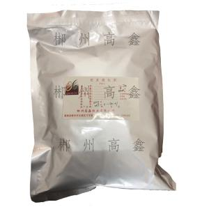 钯碳酸钙催化剂厂家直销