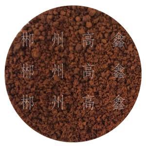 硝酸钯 产品图片