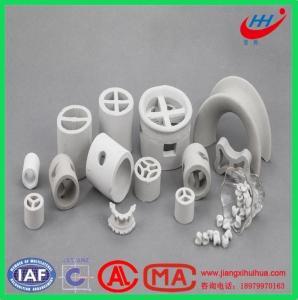 陶瓷填料生产厂家