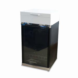 在线水质采样器操作使用 产品图片