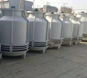 河南小型凉水塔厂家