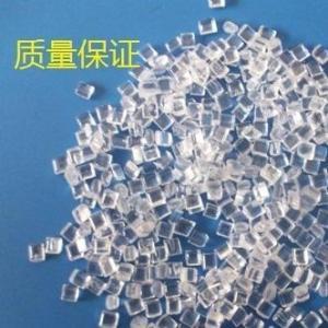 HDPE 韩国LG  BE0400抗环境应力开裂性良好 产品图片