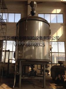 氯化钙盘式干燥机,钛材真空圆盘干燥机,氯化钙盘式真空干燥机