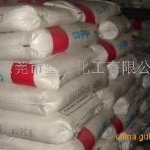 HDPE 韩国SK薄膜级 6100   产品图片