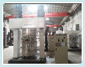 行星动力混合机生产厂家 产品图片
