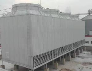 河北机力通风冷却塔价格