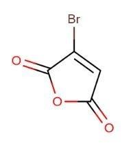 溴代马来酸酐   CAS号:5926-51-2