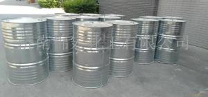 二氯乙烷供应商