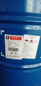 四氢呋喃 产品图片