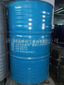 二氯甲烷 产品图片