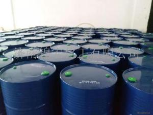 三乙胺 产品图片