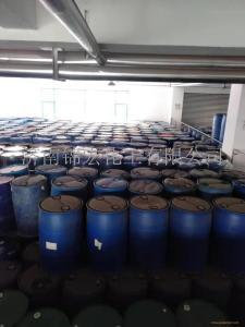 苯甲酰氯 产品图片