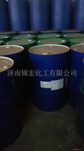 二甲苯 产品图片