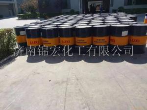 山东 济南 二甲基甲酰胺(DMF)销售