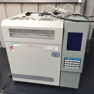 出售二手安捷伦气相色谱仪 二手进口实验室仪器