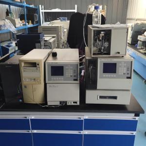 出售二手岛津液相色谱仪 二手进口实验室仪器