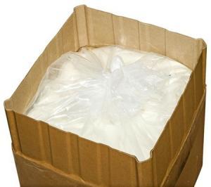 樟脑磺酸钠34850-66-3厂家原料97%山东供应 产品图片