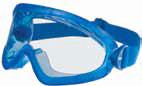 护目镜 防护眼镜 眼罩产品图片