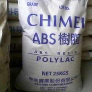 高流动性ABS原料  台湾奇美 PA-765A 产品图片
