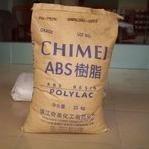 可接触食品原料ABS台湾奇美 PA-757F 产品图片