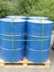 二氯甲烷產品直銷
