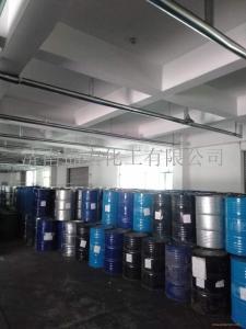 次氯酸钠 产品图片