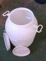 安米十六烷基三甲基氯化铵70%乳白色膏体50KG/桶现货出口