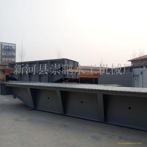 供应平面钢闸门销售价格