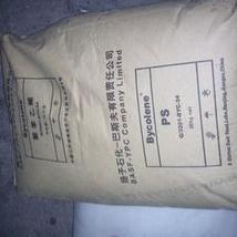 直销原包料HIPS 韩国LG 60HRI 产品图片