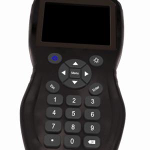 便携式蓝绿藻检测仪/手持式地表水蓝绿藻测量仪-博取仪器