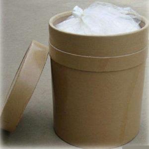 壳聚糖生产厂家 食品级壳聚糖厂家供应 产品图片