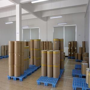 苹果酸钠厂家 产品图片
