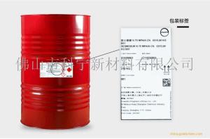 KMT-3019同等BYK-192-优质优价 产品图片