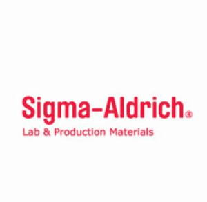 Sigma现货|26093-31-2|A9891-250MG|7-氨基-4-甲基香豆素,7-Amino-4-methy产品图片