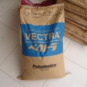 PBT 日本宝理 304SA 低翘曲料 产品图片
