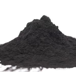 粉状活性炭价格脱色粉状活性炭价格盐城