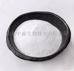 海藻糖 进口 资质齐全