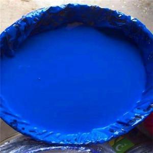 荣威 水性彩钢瓦专用漆 彩钢瓦翻新水漆 不开裂 易施工