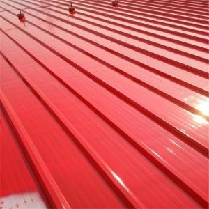 彩钢瓦防水防锈漆 荣威 彩钢翻新漆 彩钢板用漆价格