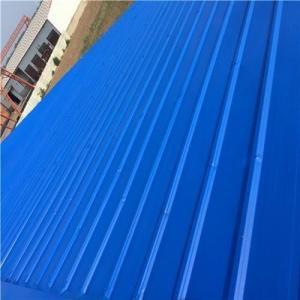 荣威批发 水性彩钢瓦专用漆 彩钢瓦翻新水漆