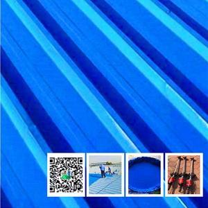 哈尔滨彩钢瓦漆 荣威 彩钢板专用漆 水性工业漆价格优惠